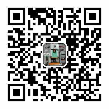 1a878973a54b46aa089d526682085f08.JPEG