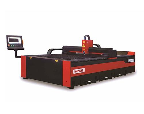BL係列數控光纖激光切割機 BL係列數控光纖激光切割機